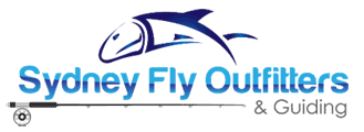 Sydney Fly Outfitters